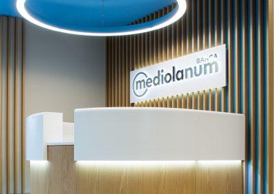 FBO Banca Mediolanum
