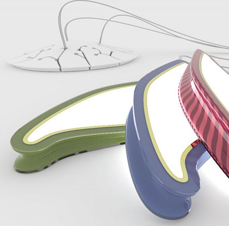Venini Design