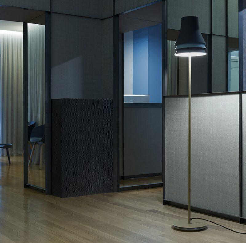 Studio Codenotti